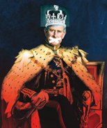 King-Charles-III.-Image-by-NB-www.nbstudio.co_.uk_
