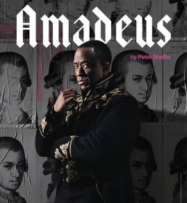 amadeus-poster_seamus-ryan