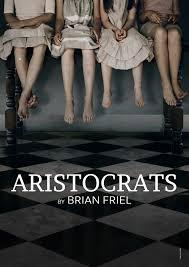 aristocrats-poster